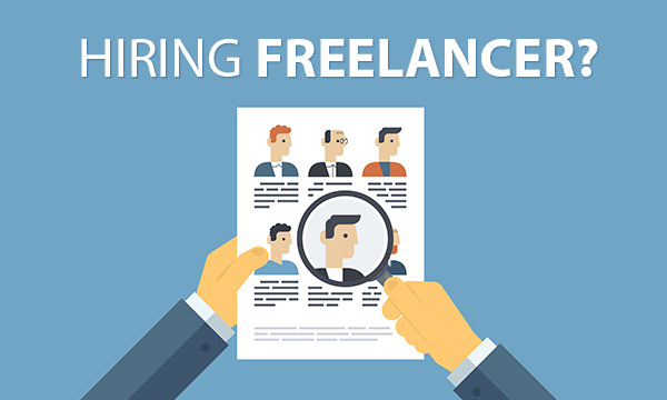 hiring-freelancers