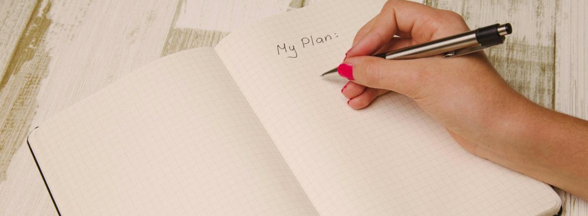 Plano de marketing estratégico