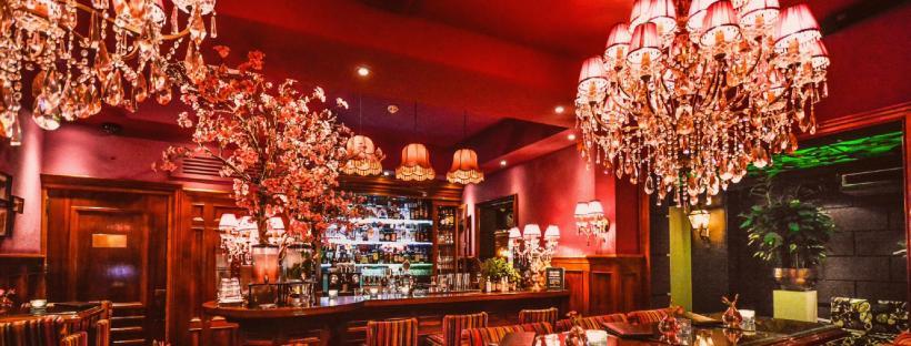 Dicas gratuitas - Como estar nas redes sociais, com o meu restaurante/bar? – Parte 2