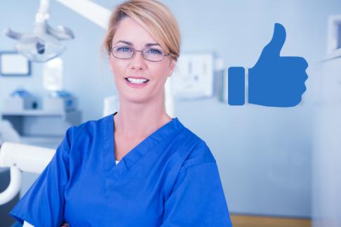 BH_Facebook-para-clínicas-dentales.-770x512