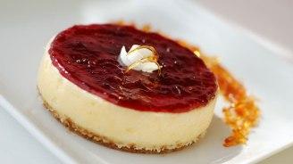 cheesecake_de_queijo_minas