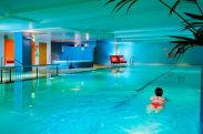 hotel-with-swimming-pool-in-cork-2-640x426