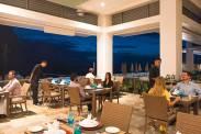 restaurante-2-hotel-riu-sri-lanka_tcm56-162926