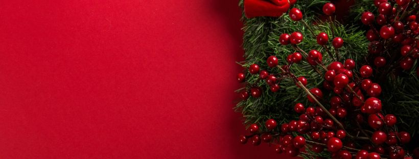 marketing natalício