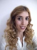 Dina Ferreira - Consultora de Marketing para pmes