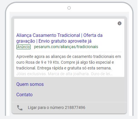 google-ads-pesquisa-pesarum-1