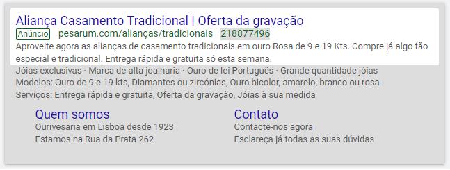 google-ads-pesquisa-pesarum-2