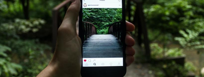 gerir as redes sociais com sucesso