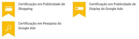 icones google ads