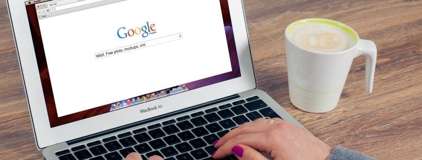 google ads funciona?