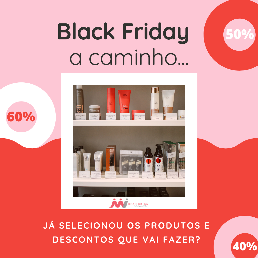 black friday 2020 portugal