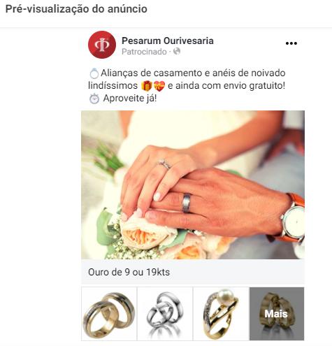 facebook-ads-formato-colecao