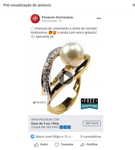 facebook-ads-formato-video-pc