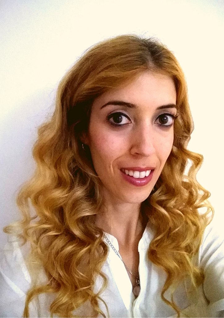 Dina Ferreira Marketing para pmes