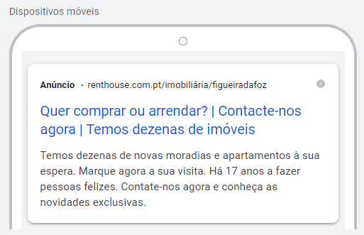google ads para imobiliária 3